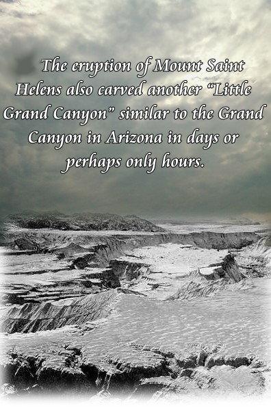 18 mt st helens erosion