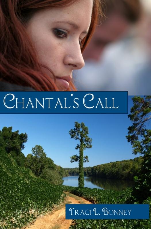 cc cover 2