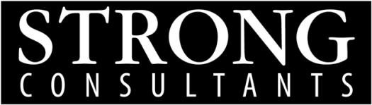 sc-logo-640x182