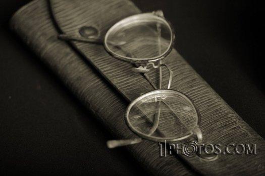 spectacles_s12_35_part