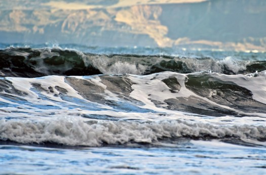 waves-on-the-sea