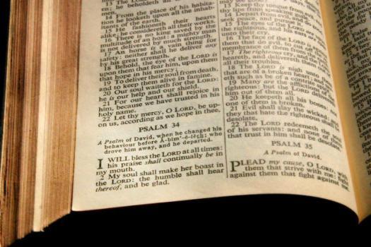bibleps34
