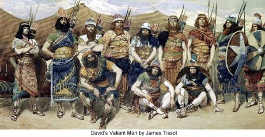 tissot-davids-valiant-men-600x311