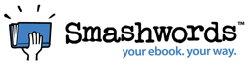 smashwords emblem