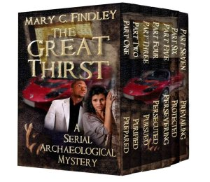boxed set cover large