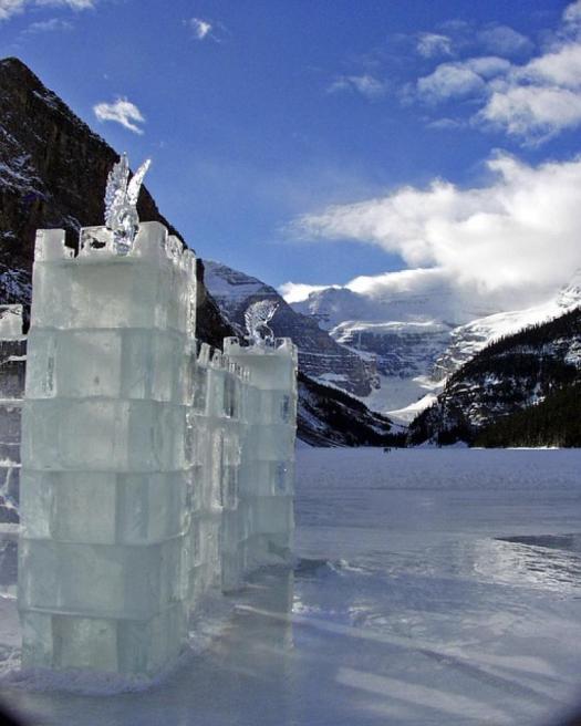 lake-louise-alberta-canada-ice-castle-glacier-blue