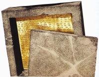 Cuneiform_Gold_Plate_Perspolis 25