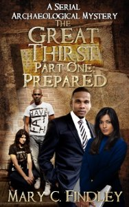 Great thirst 1 prepared final 25