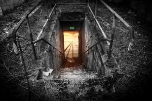 emergency-exit-696656_1280