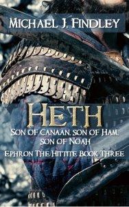 heth book 3 final 25