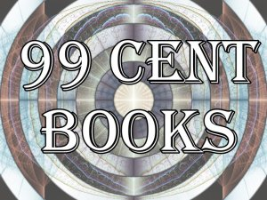 99cent books