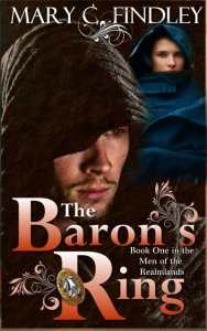 baron ebook 25