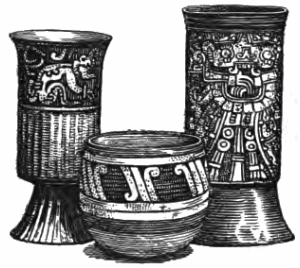 Fotg_cocoa_d025_ancient_mexican_drinking_cups