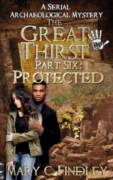 Great Thirst 6 protected 25