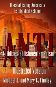 Illustrated-Antidisestablishmentarianism-original