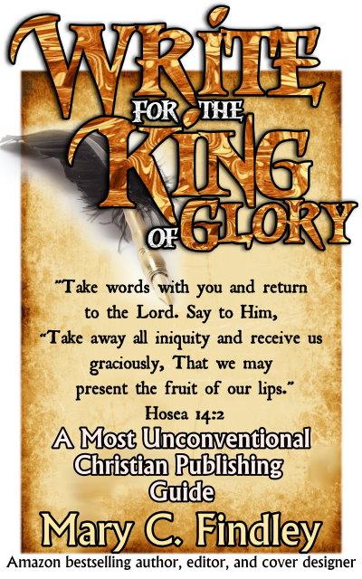 king of glory 25