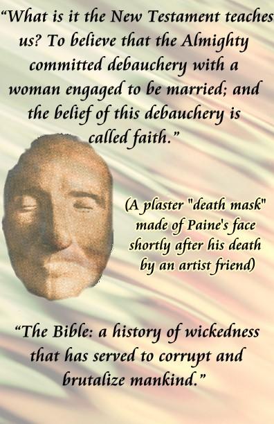 new testament debauchery bible histor yof wickedness