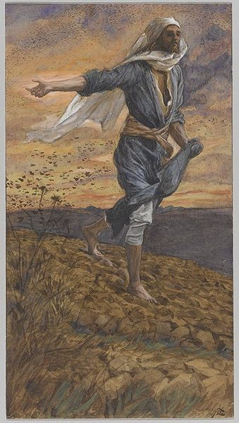 339px-Brooklyn_Museum_-_The_Sower_(Le_semeur)_-_James_Tissot_-_overall