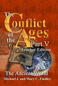 coa 5 teacher ebook 25