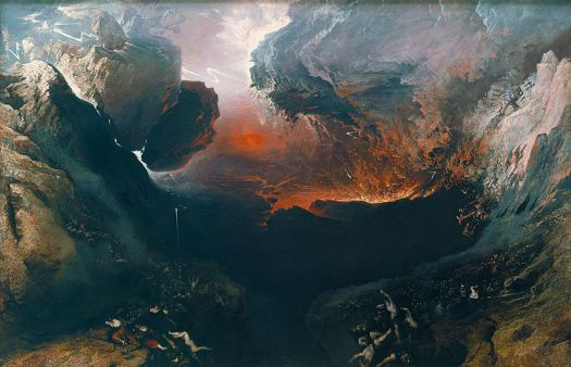800px-John_Martin_-_The_Great_Day_of_His_Wrath_-_Google_Art_Project