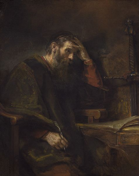 saint_paul_rembrandt_van_rijn_and_workshop-_c-_1657
