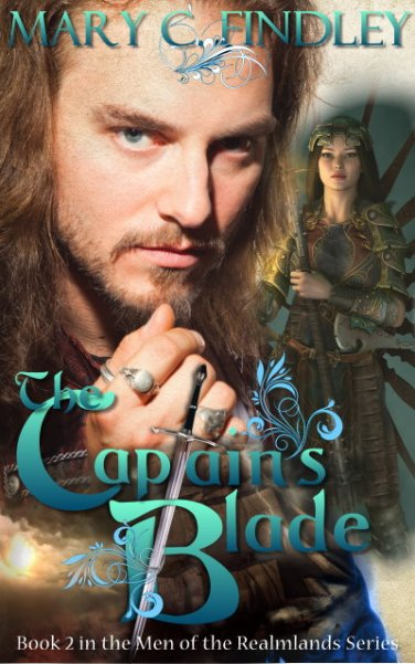the captain's blade 10 21 2015 25