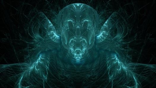 fractal-2387459