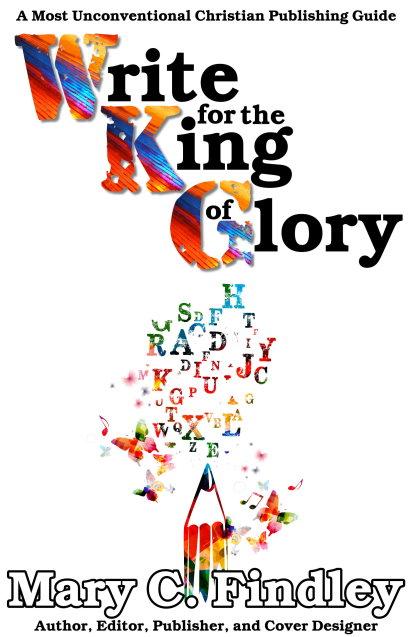 king of glory 2 11 2018 25